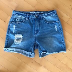 Jacqueline De Yong bukser & shorts