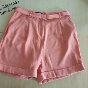 Peppercorn shorts