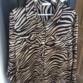 Anine Bing skjorte