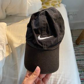 Nike kasket