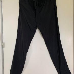 Fine bukser fra VILA i str S