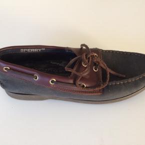 Sperry Andre sko