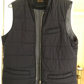 Stenströms jakke