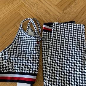 Tommy Hilfiger bukser & tights