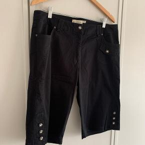 Micha shorts