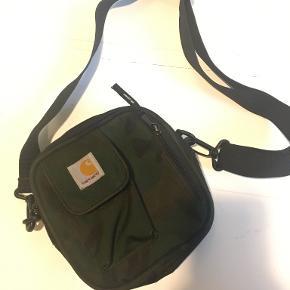 Carhartt taske