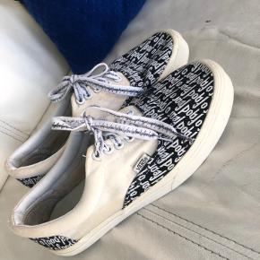 Fear of God andre sko