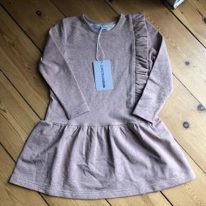 Christina Rohde kjole Str 4