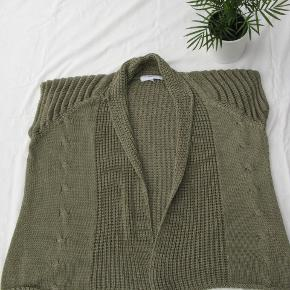 DNY Cph vest