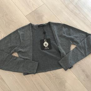 Creton cardigan