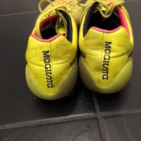 Nike Magista  Rigtig god stand Topmodellen  Ny pris omkring 1400kr