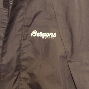 Bergans jakke
