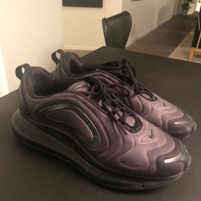 Super cool sneakers fra Nike - brugt meget lidt. Købt i Florida i sommers