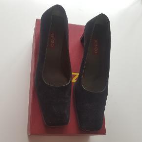 KENZO heels