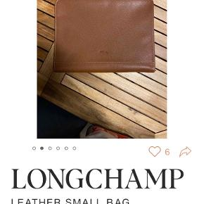 Longchamp anden accessory