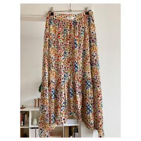 Ba&sh nederdel