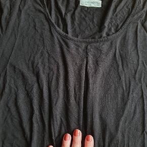 Zalando Essentials t-shirt