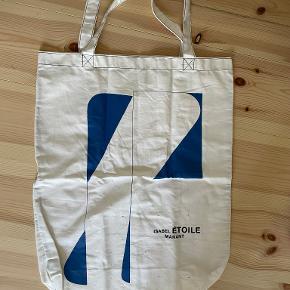 Étoile Isabel Marant anden taske