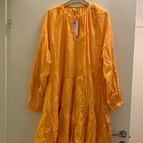 Skønneste kjole
