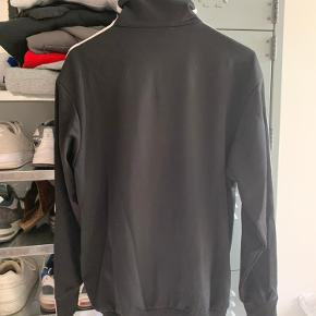 Naked x Adidas track jacket str 34