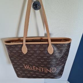 Valentino by Mario Valentino anden taske