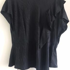 Pbo bluse