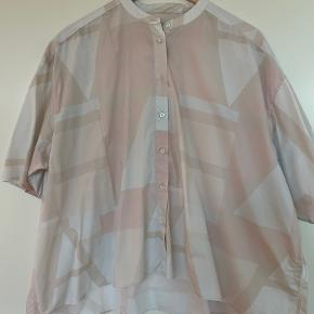 CLOSED skjorte