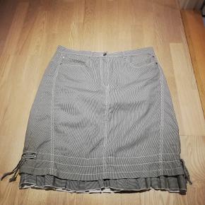 Jensen Women nederdel