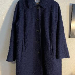 American Vintage frakke
