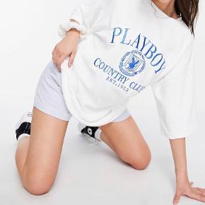 Playboy kjole