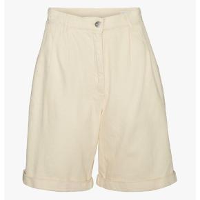Skønne shorts fra Vero Moda. Brugt en enkelt gang☺️