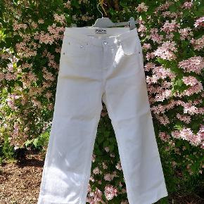 FWSS Jeans