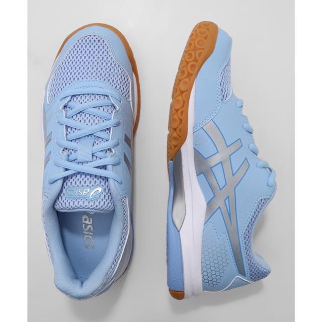 ASICS Mens Gel Rocket 8 Volleyball Shoes