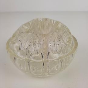 Retro vase