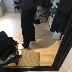 Carnet bukser
