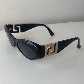Versace solbriller