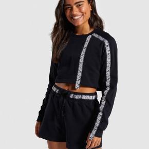 Gymshark sweater
