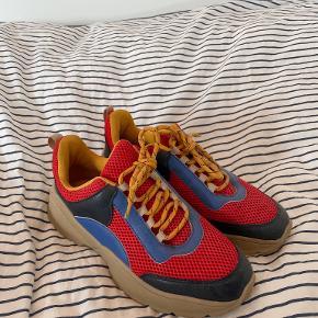 Monki sneakers