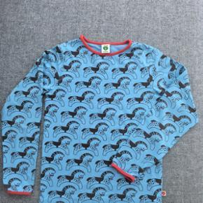 Småfolk tøj til drenge