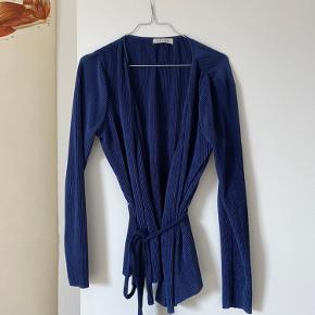 Deviér kimono