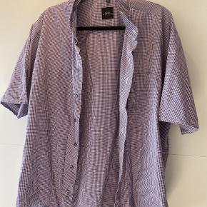Garant skjorte