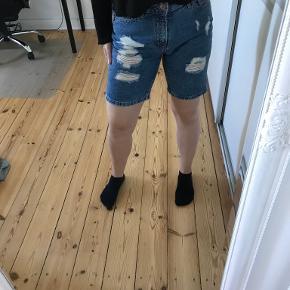 Denim & Co. shorts