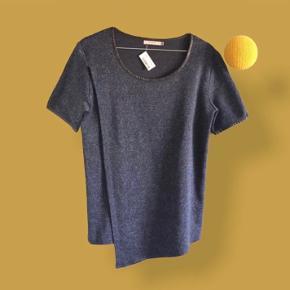 My Mynt t-shirt