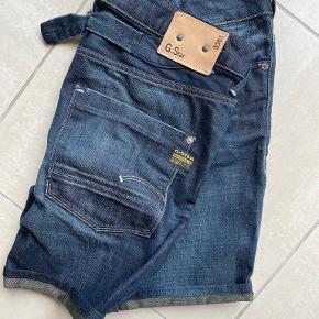 G-Star Raw shorts