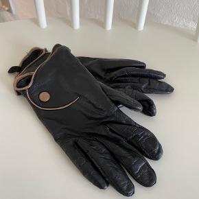 Bel Sac handsker & vanter