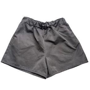 I Blame Lulu shorts