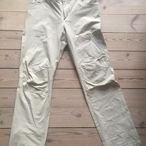 Peak Performance bukser