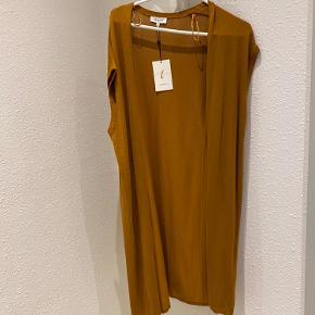 Therese Øvrigt tøj til kvinder