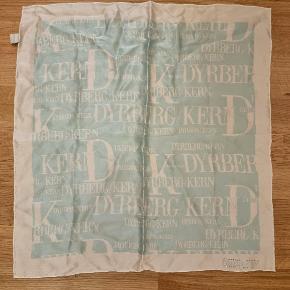 Dyrberg/Kern tørklæde