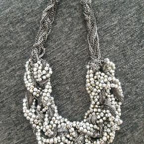 Second Female halskæde